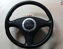 Imagine Airbag volan Audi TT RS 2011 Piese Auto