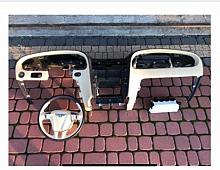 Imagine Airbag volan Bentley Continental GT 2017 Piese Auto