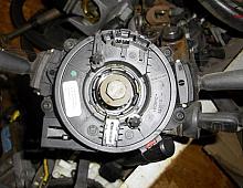 Imagine Airbag volan BMW 323 2001 Piese Auto
