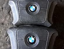 Imagine Airbag volan BMW 520 1997 Piese Auto