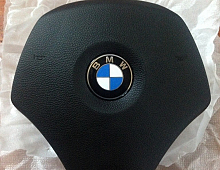 Imagine Airbag volan BMW Seria 3 2010 Piese Auto