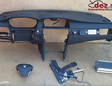 Imagine Airbag volan BMW Seria 5 2009 Piese Auto