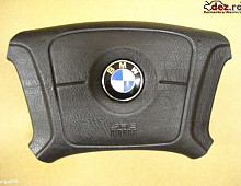Imagine Airbag volan BMW Seria 5 2011 Piese Auto