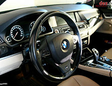 Imagine Airbag volan BMW Seria 5 2014 Piese Auto