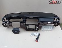 Imagine Airbag volan BMW Seria 5 2015 Piese Auto