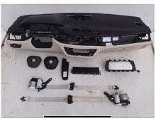 Imagine Airbag volan BMW Seria 5 2016 Piese Auto