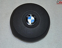 Imagine Airbag volan BMW Seria Z 2013 Piese Auto