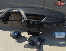 Imagine Airbag volan BMW X1 2012 Piese Auto