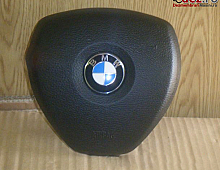 Imagine Airbag volan BMW X6 2015 Piese Auto