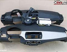 Imagine Airbag volan BMW Z4 2010 Piese Auto