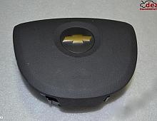 Imagine Airbag volan Chevrolet Lumina 2012 Piese Auto