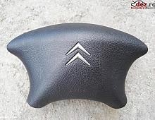 Imagine Airbag volan Citroen C5 2006 Piese Auto