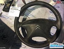 Imagine Airbag volan Citroen C5 RC 2004 Piese Auto