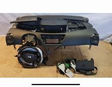 Imagine Airbag volan Citroen Grand C4 Picasso 2012 Piese Auto