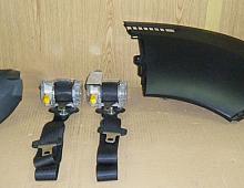 Imagine Vand Kit Airbaguri Pentru Daihatsu Materia 06 16 Piese Auto