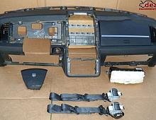 Imagine Airbag volan Dodge Journey 2011 Piese Auto