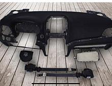 Imagine Airbag volan Dodge Journey 2014 Piese Auto