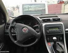 Imagine Airbag volan Fiat Croma 2007 Piese Auto