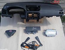 Imagine Airbag volan Fiat Croma 2009 Piese Auto