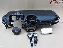 Imagine Airbag volan Fiat Punto 2014 Piese Auto