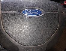 Imagine Airbag volan Ford Fiesta 2006 Piese Auto