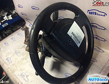 Imagine Airbag volan Ford Fusion JU 2002 Piese Auto