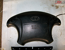 Imagine Airbag volan Hyundai Coupe 2002 Piese Auto