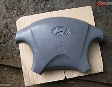 Imagine Airbag volan Hyundai Matrix 2006 Piese Auto