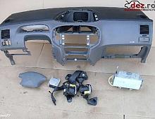 Imagine Airbag volan Hyundai Matrix 2008 Piese Auto