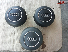 Imagine Airbag volan Audi Allroad 2000 Piese Auto