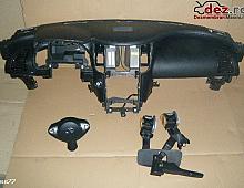 Imagine Airbag volan Infiniti FX 2014 Piese Auto