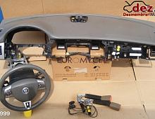 Imagine Airbag volan Jaguar XF 2010 Piese Auto