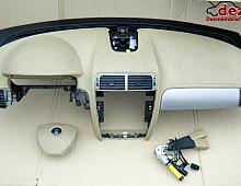 Imagine Airbag volan Jaguar XKR 2012 Piese Auto