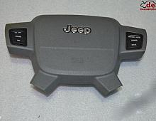 Imagine Airbag volan Jeep Cherokee 2013 Piese Auto