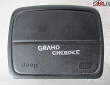 Imagine Airbag volan Jeep Grand Cherokee 1997 cod P55314549 Piese Auto