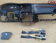 Imagine Airbag volan Lancia Lybra 2005 Piese Auto