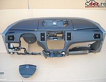 Imagine Airbag volan Lancia MUSA 2010 Piese Auto