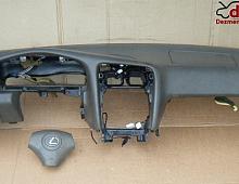 Imagine Airbag volan Lexus seria GS 2006 Piese Auto