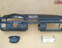 Imagine Airbag volan Maybach 62 2009 Piese Auto