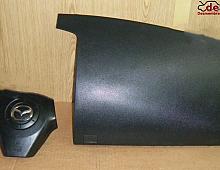 Imagine Airbag volan Mazda 5 2010 Piese Auto