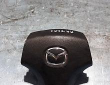 Imagine Airbag volan Mazda 6 2005 cod HCGR105042 Piese Auto