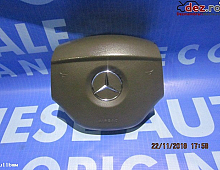Imagine Airbag volan Mercedes ML 420 2007 Piese Auto