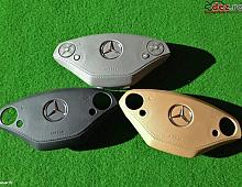 Imagine Airbag volan Mercedes S 600 W216 2012 Piese Auto