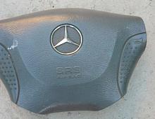 Imagine Airbag volan Mercedes Sprinter 2006 - 2010 Piese Auto