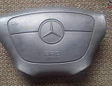 Imagine Airbag volan Mercedes V 230 1998 Piese Auto