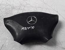 Imagine Airbag volan Mercedes Vito 2008 cod 306350999132-AB Piese Auto