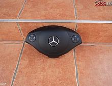 Imagine Airbag volan Mercedes Vito 2012 Piese Auto