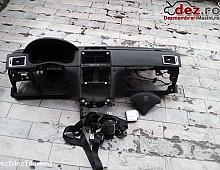 Imagine Plansa bord Peugeot 307 2001 Piese Auto