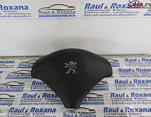 Imagine Airbag volan Peugeot 307 2006 Piese Auto