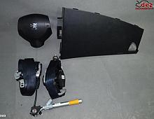 Imagine Airbag volan Peugeot 4007 2011 Piese Auto